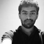 Sanjeev Kumar Soni