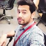 Sanjit Prasad