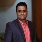 Sanjay S Sawant