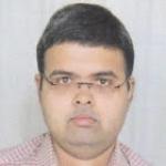 sankalpa bhattacharya
