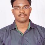 Sankar R