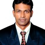 Sankarganesh A