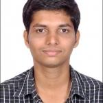 Sanket Shivaji Kandhare