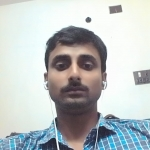 Santanu Singha Roy