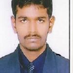 Santhosh Karru
