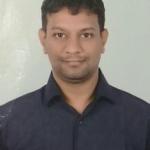 Santosh Kumar Sriramoju