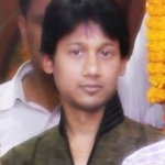 Santosh Chunchu
