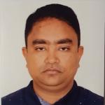 Santosh Kumar S Singh