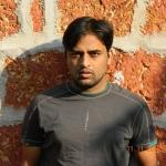 Santosh Bhivase
