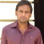 Santosh Kumar Bhagat