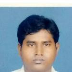 Santosh Kumar Mandal