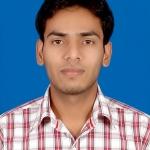 Santosh  Kumar Singh