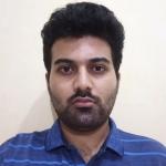 Sanved Nitin Save