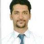 Sarthak Chugh