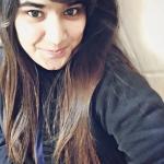 Sarah Bhardwaj