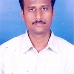 Saravana Kumaran S