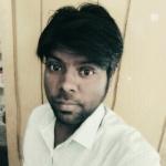 Saral Kumar Kalwalwar