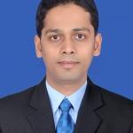 Sarat Kumar Bhoi