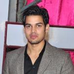 Sarit Pratap Singh