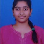 Sri Lakshmi Saroja Poluru