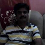 Saravanan.s.shetty
