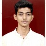 Sarthak Saxena