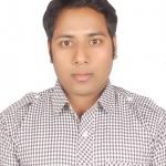 Sarvjeet Kumar