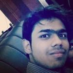 Ashutosh Singhania