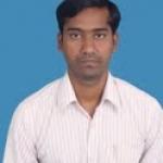 Satheesh prabhu