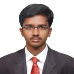 Sathya Narayana Kumar