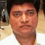 Satish Chandra Verma