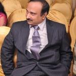 Satish Kumar Bhatia