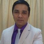 Satish Bhosale