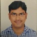 Satish Dara