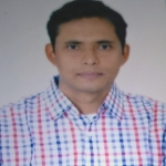 Satyajeet Ganguli
