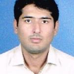 Satya Sharma
