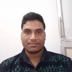 Satyabrata Shee