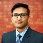 Satyajit Biswal
