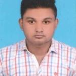 Satyajit Paul