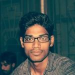Satyam Harsh