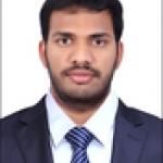 Satyam Tirunagari