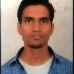 Satyam Kumar Suman