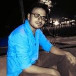 Satyam Khare
