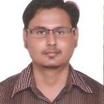 Saunak Kantibhai Bhalsod