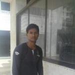 Saurabh Tribhuvan Prajapati
