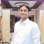 Saurabh Kumar Talukdar