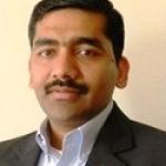 Saurabh Kumar Garg