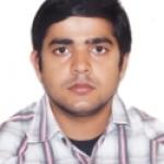 Saurabh Seth