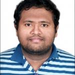 Saurav Vilas Ghag
