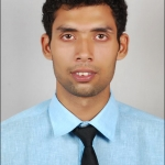 Saurav Tiwari